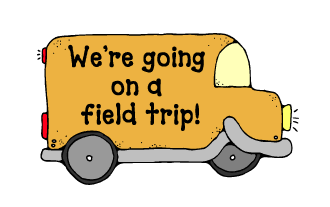 field trip info h4 mrs putzulu s class rh mrsputzulu weebly com field trip reminder clipart field trip clipart black and white